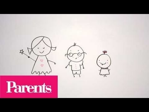 What You Need to Know About Birth Order | Parents