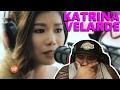 Katrina Velarde - Go The Distance By Michael Bolton [MUSIC REACTION]