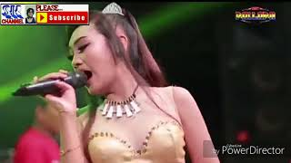 Video Cinta tak terbatas waktu Jihan Audy bersama new Palapa koplo terbaru Indonesia download MP3, 3GP, MP4, WEBM, AVI, FLV November 2018