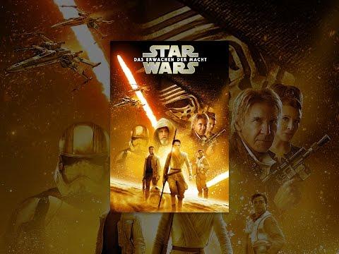 Star Wars: Das erwachen der macht (OmU)
