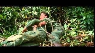DSCHUNGEL DER APOKALYPSE - Deutscher Trailer (HOW SLEEP THE BRAVE / 1981)