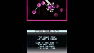 Big bang mini (TAS) Full game! Part 1