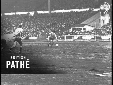 League Cup Final (1969)