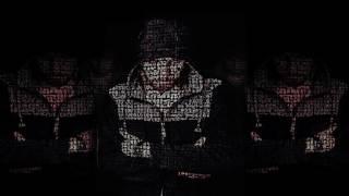 Ludwix - My Pain (Original Mix)