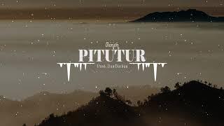 Indonesian Type Beat /Jawa hip hop 2020 [Asian Trap] - Pitutur (prod.DanBardan)