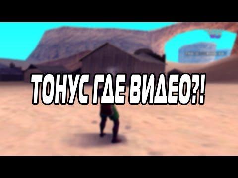 знакомство без регистрации бесплатно для взрослых в ростовской области