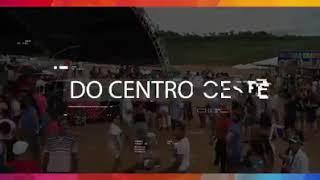 Carnaval Abelvolks Uruaçu 2018