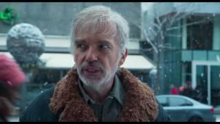 Bad Santa 2 Official Green Band Trailer #2