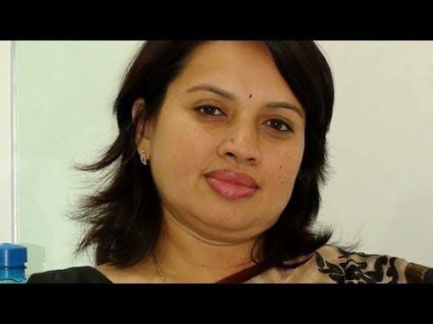 Dealing with gestational diabetes: Dr Alka Gandhi