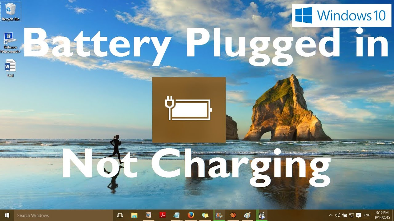 Microsoft will take charge of your Windows 10 device in a monthly lease