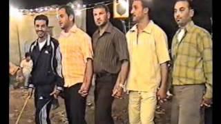 الحراكي ابو احمد التوم