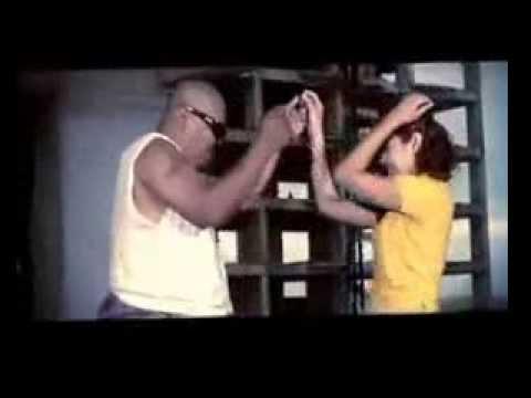 Dicky PaTLas ( Video CLip Pak Gendut - PaTLas )