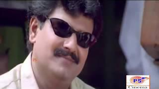 பசங்க பின்னாடி சுத்துற வரைக்கும் தான்  பொண்ணுங்க ஓவரா பண்ணுவாங்க இல்லனா அவ்ளோதான் | Vivek Comedy |