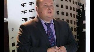 Академия Факторинга - Владимир Емельянов(, 2014-07-17T13:36:16.000Z)