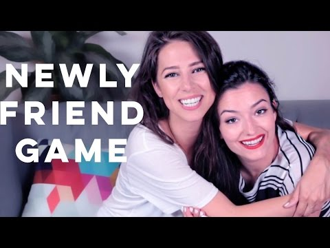 MY BIGGEST SECRET?! Natasha Negovanlis & Stevie Boebi