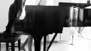 Priscilla Ahn - iElf Song