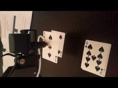 Dobot Magician Robot Arm Review | element14 | robots
