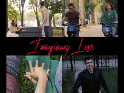 Imaginary Love (OFFICIAL TRAILER) thumbnail