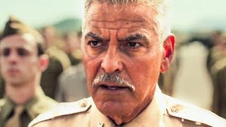 CATCH 22 Bande Annonce (George Clooney, 2019)