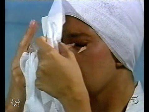 Telenovela Manuela Episodio 165 HD