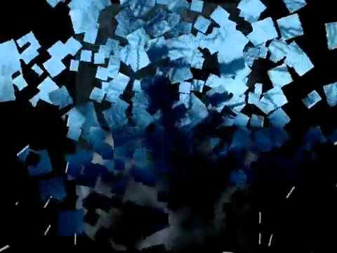 Modena City Ramblers - Ninnananna (lyrics)