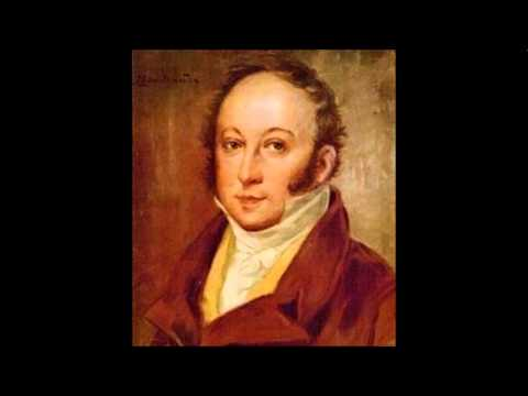 Gioachino Rossini Six Sonatas, I Musici
