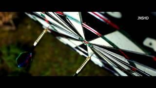 Darts Montage - Canon Rebel T2i - 18-55mm ᴴᴰ