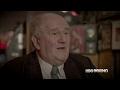 Hey Harold!: Chocolatito vs. Rungvisai (HBO Boxing)