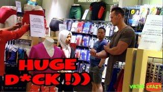 Dicks long babe Malaysian tmb loves