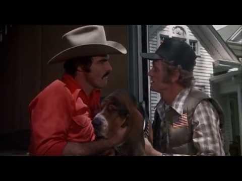 Breaking News - Burt Reynolds Dead At 82 Years Old