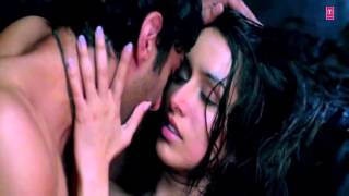 Video Lagu Tum Hi Ho Aashiqui 2   Full HD   Lirik By Liriklagu asia download MP3, 3GP, MP4, WEBM, AVI, FLV Desember 2017
