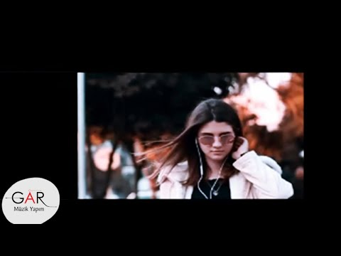 Rave & Solerant - Aileden Biriydi (offıcial video)
