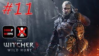 The Witcher 3: Wild Hunt #11 - Ведьмачьи Древности: Снаряжение Школы Змеи