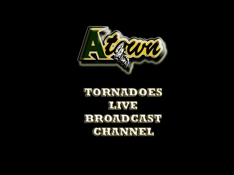 A-Town Live Broadcast Channel