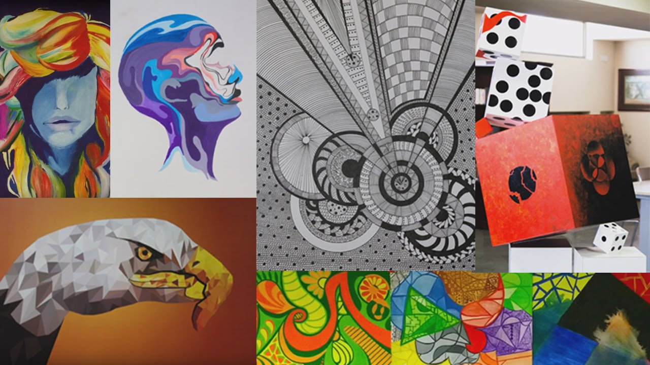 What Do Students Learn At IIAD Foundation Year