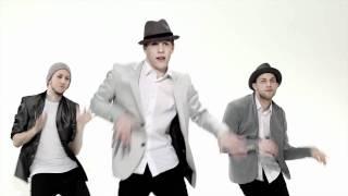 Ne-yo (One In A Million) Choregraphy by: Miha Matevžič
