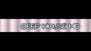 DJ Le Roi ft Roland Clark - I Get Deep (Original Mix) HD