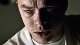 Repeat youtube video A CURE FOR WELLNESS | Trailer deutsch german [HD]