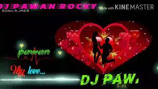 Gunda pagilela dj song this songs dj pawan rocky