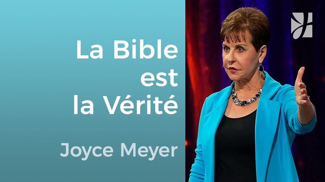 Why i called out joel osteen and joyce meyer church is messy