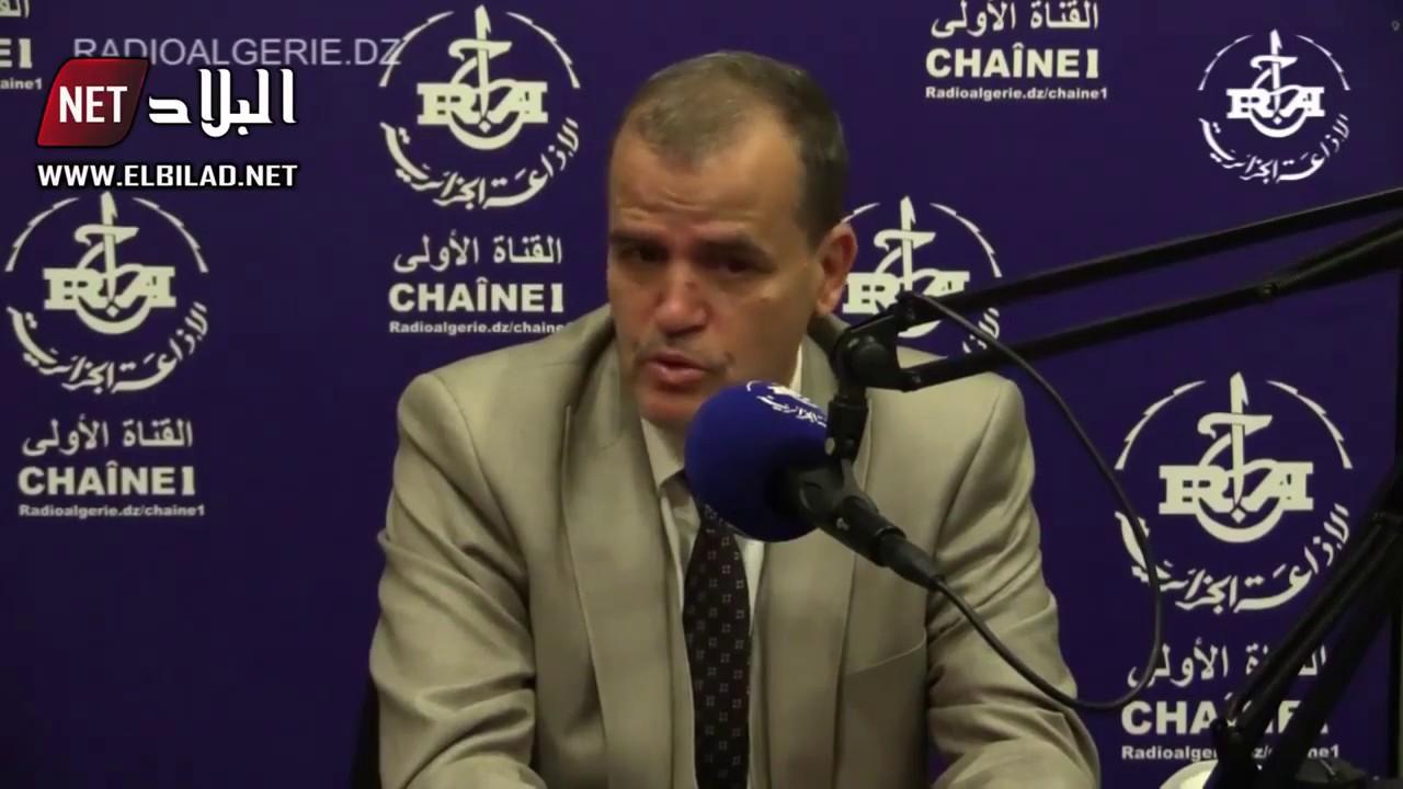 وزير التجارة يوضح سبب إرتفاع بعض أسعار المواد الاستهلاكية
