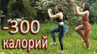 Упражнения для похудения девушек в домашних условиях фитнес дома с близняшками