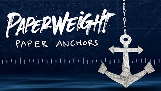 Play Paper Anchors
