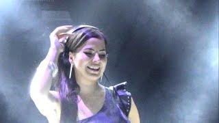 Video Miss K8 - Dance Capitolium 2017 download MP3, 3GP, MP4, WEBM, AVI, FLV November 2017