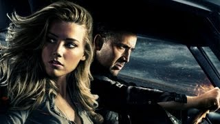 Drive Angry (2011) Trailer
