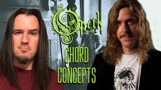 Understanding Opeth: The Closure Chords with Ben Eller
