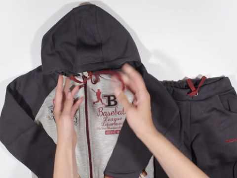 Почему стоит купить: эта детская куртка nasa, созданная на базе ма-1. Ключевые характеристики: пол: для мальчиков; сезон: демисезон; фасон: бомбер (лётная куртка). Alpha industries yjm21001c1, куртка alpha industries boys ma-1 jacket with patches sage green, ys (yjm21001c1. 2 380 грн.