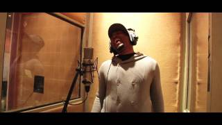 Reel People feat. Tony Momrelle - Star (Unplugged @ Livingston Studio)