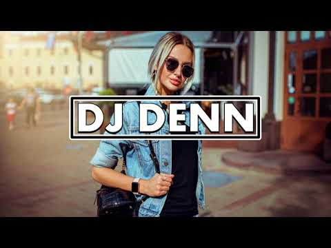Muzica Noua Septembrie 2018 | Best Remixes Dancehall / Moombahton 2018 [Mixed By DJ DENN] (Vol.6)