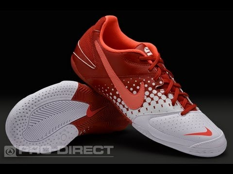 Nike Chaussures De Football Freestyle
